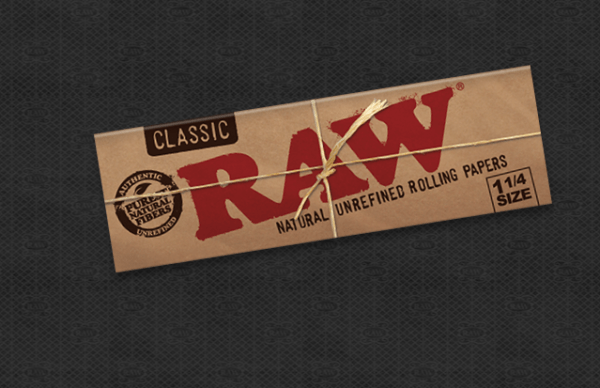 Rolling Papers Weed Delivery Toronto