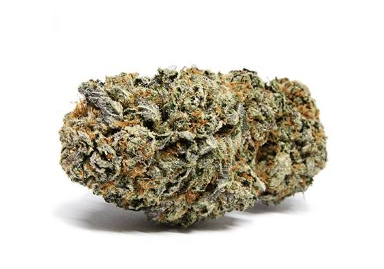 Strawberry-Skunk - Weed Delivery Toronto