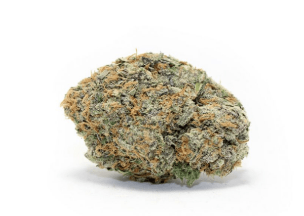 sativa special deal - - Weed Delivery Toronto