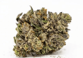black diamond - Weed Delivery Toronto