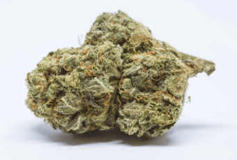 dairy queen - Weed Delivery Toronto