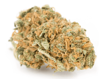 PINK TUNA - Weed Delivery Toronto