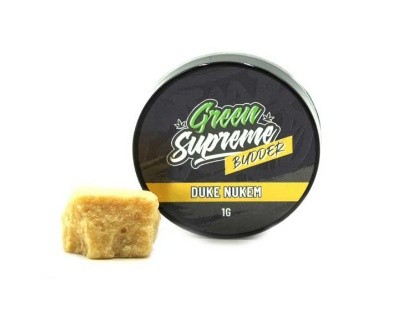 BUDDER AAAA Delivery Toronto
