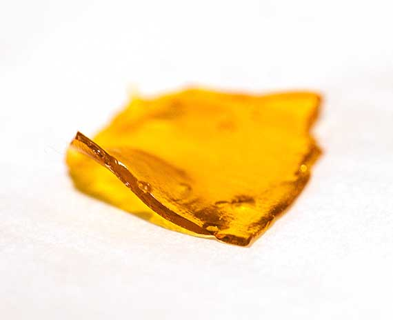 SHATTER – HOW TO 101