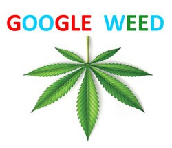 googleweed